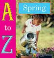 A to Z of Seasons